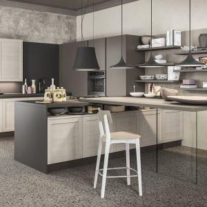 2b_frame-kitchen-with-peninsula-arredo-3-268066-relab8f87fc