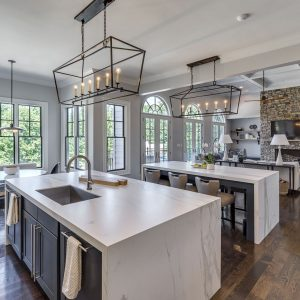Neolith-Countertops-Gallery-2019-34