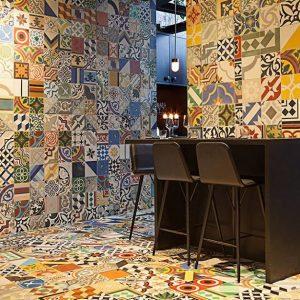 mosaics-marti-2